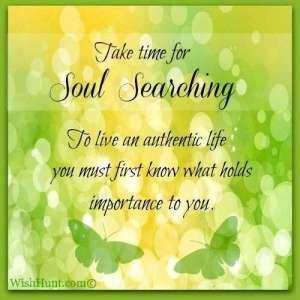 soul-searching2