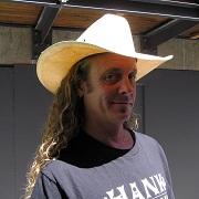 Kramer Wetzel - Astrofish.net - Astrology Horoscopes in Austin/San Antonio