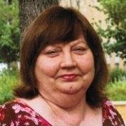 Cheryl Young - Psychic in Austin