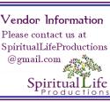 Vendor Contact Info Image