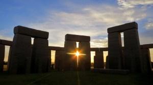 Stonehenge-Summer-Solstice-2014