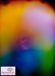Aura Photo of Rick Ferguson - One Force Productions