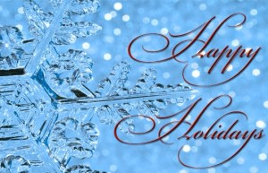 happy-holidays-water-crystal