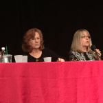 2016 Annual Austin Psychic Predictions Panel - Spiritual Life Productions