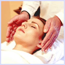 wellness-reiki-energy-healing-session