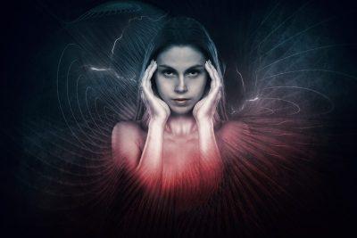 Making Psychic Predictions - Article by Joe Nicols - Austin, TX | Spiritual Life Productions