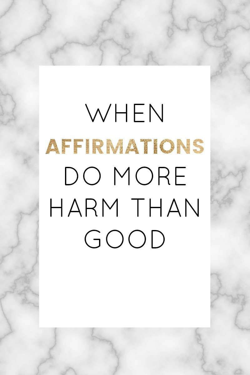 spirituallyempowered affirmations