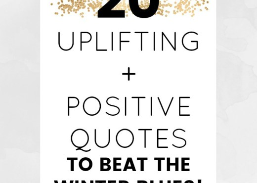 spirtuallyempowered uplifting and positive quotes