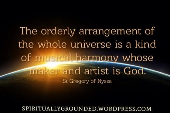 Order-of-Universe-GregoryNyssa