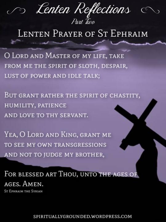 55-Lenten-Reflections-Ephraim-Syrian