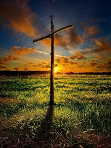 62-Sign of the Cross