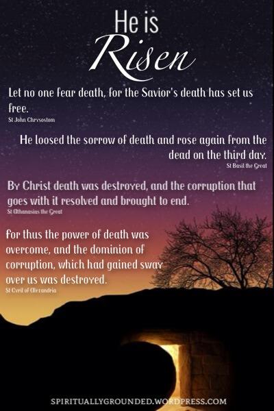 65-He Is Risen 2