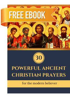 powerful-ancient-christian-prayers-3