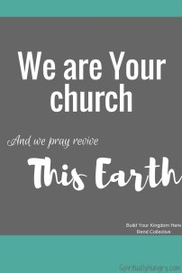 Worship Quotes | Worship Songs | How To Find A Church