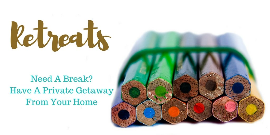 Retreat Ideas | Retreat Activities | Women's Ministry