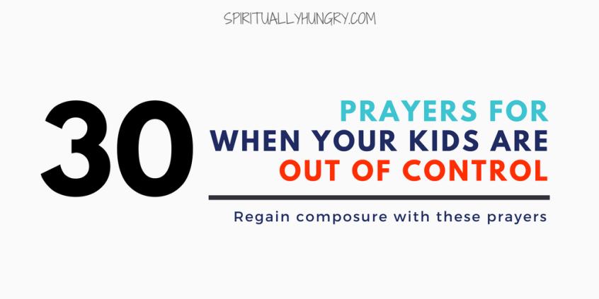 Prayer For Kids | Prayer For Child | Prayers For Children