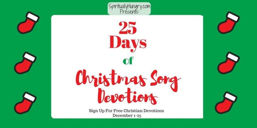 christmas christian worship songs christmas carols - Christian Christmas Song