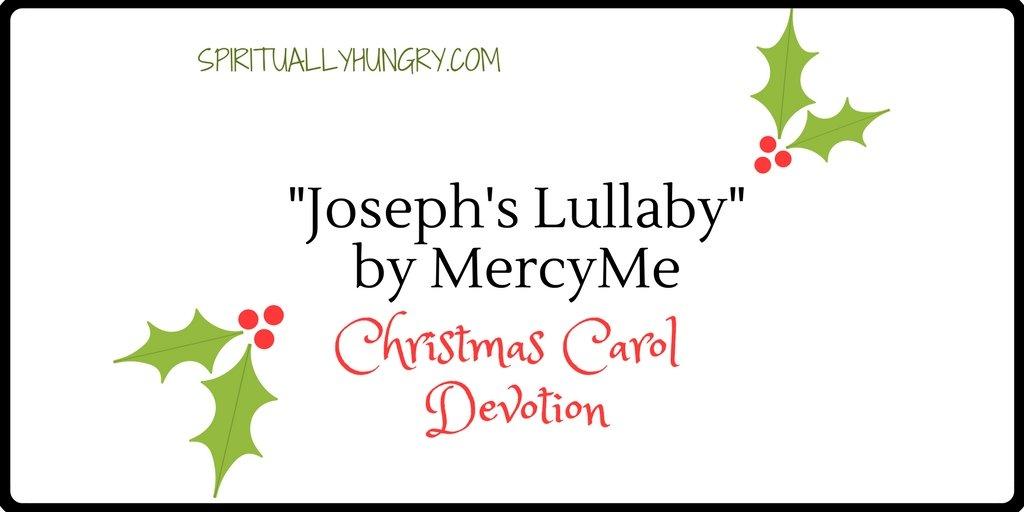 Christmas, Christian, Devotional