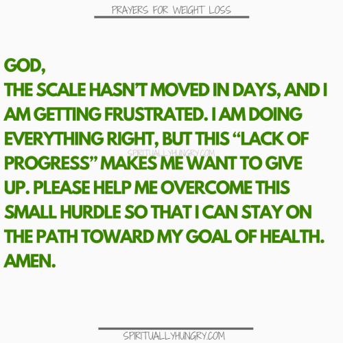 Prayer For Health | Prayers For Health