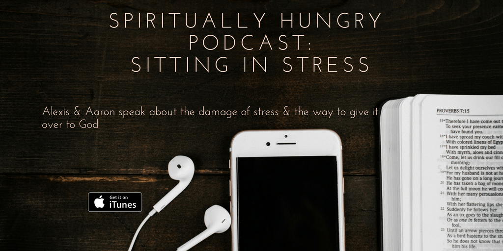 #stressbuster #stressedout #Christian
