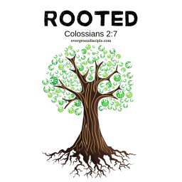 Youth Group Names | Youth Ministry | Youth Group Resources