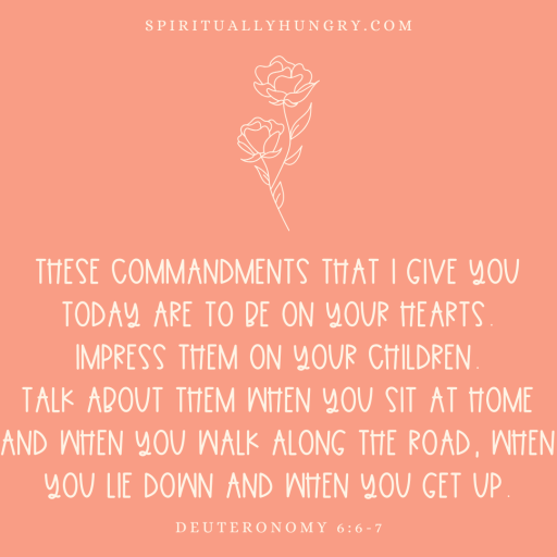 Bible Verses For Mothers   Scripture For Mothers   Scripture For Mothers Day   Bible Verses For Moms
