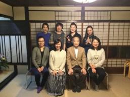 16.12-kyoto-12