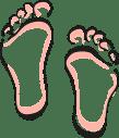 feet-1569457__480