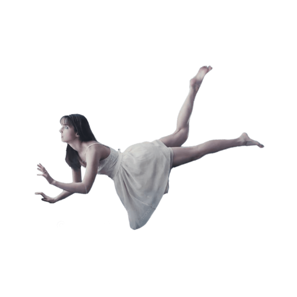 Meaning and interpretation of dreams about flying