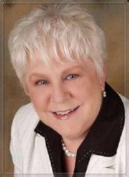 Nancy Dunkerley