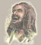 http://www.jesuslaughing.com/free-stuff.html