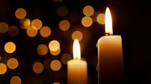 advent-love-candle