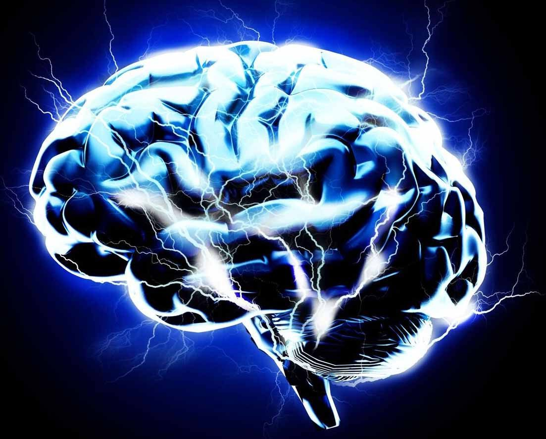 Spiritual Neuroscience