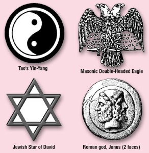 Spiritual Healer and Psychic