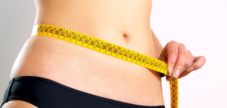 simple weight loss spell