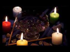 Powerful love spell that work