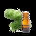 huile essentielle cèdre de l'atlas cellulite huile essentielle cedre atlas neurotoxique huile de cedre en arabe huile essentielle cèdre de l'atlas mites huile essentielle de cedre danger bois de cedre utilisation huile de cedre pour bois huile essentielle de cèdre de virginie