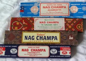 nag champa agarbatti nag champa huile essentielle nag champa parfum nag champa super hit nag champa savon nag champa papier encens nag champa amazon