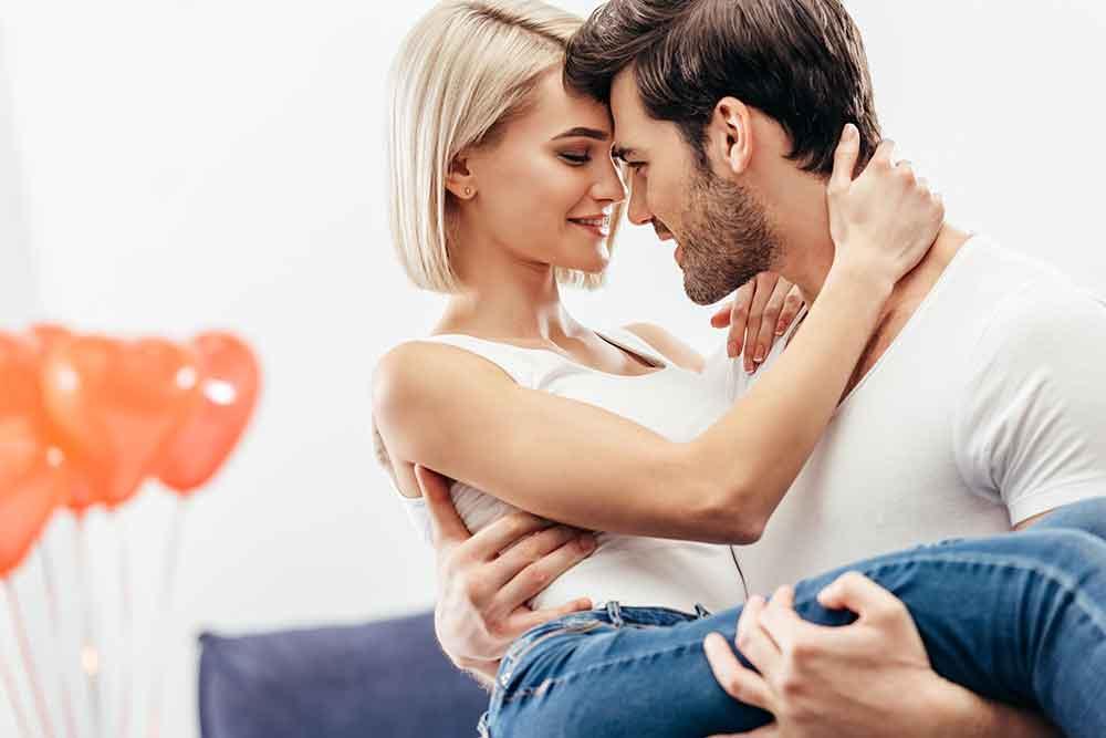 dating websites spirituele goede dating profiel bio