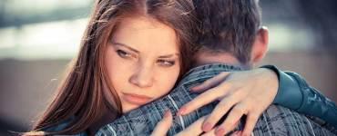 Omgaan met jaoezie bij je partner