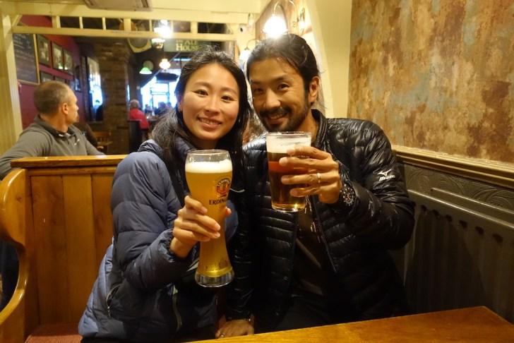 BeerCheers