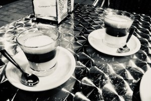 cafebonbonicon