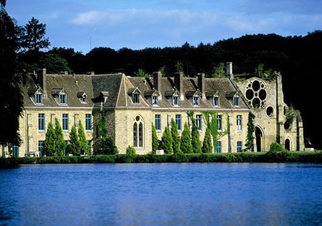 abbaye-des-vaux-de-cernay