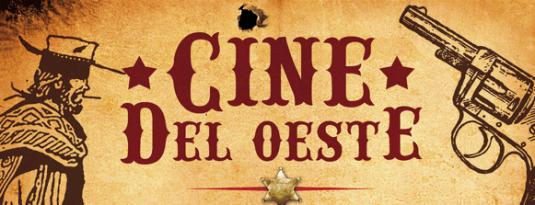 cine-del-oeste-levante-el-mercantil-valenciano