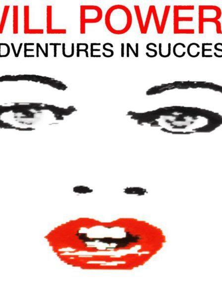 Avontuur en succes