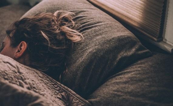 Nuttige tips voor gezonde slaapgewoonten