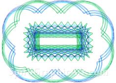bluegreen-rectangle
