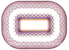 rainbowrectangleSm