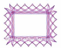 rectangle-75