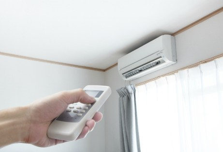 thehomeissue_airconditon01